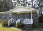 Foreclosed Home in Conway 29527 LINCOLN PARK DR - Property ID: 4227598470