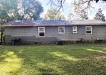 Foreclosed Home in Fayetteville 28303 BANDERA DR - Property ID: 4227599796