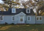 Foreclosed Home in Franklin 23851 SEDLEY RD - Property ID: 4228119216