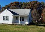 Foreclosed Home in Gretna 24557 LEFTWICH ST - Property ID: 4228125352