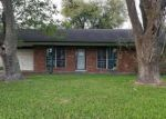 Foreclosed Home in Houston 77033 BELLFORT ST - Property ID: 4228149439