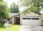 Foreclosed Home in Spring 77373 MOSSYGATE DR - Property ID: 4228195428