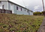 Foreclosed Home in North Bend 97459 CLARK ST - Property ID: 4228297482