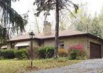 Foreclosed Home in Brecksville 44141 BOSTON RD - Property ID: 4228397784