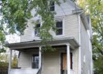 Foreclosed Home in Niagara Falls 14301 LA SALLE AVE - Property ID: 4228441125