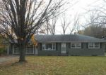 Foreclosed Home in Portage 49024 SCHURING RD - Property ID: 4228633852