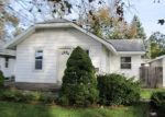 Foreclosed Home in Sturgis 49091 CENTER ST - Property ID: 4228651358
