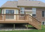 Foreclosed Home in Macomb 48044 SLEEPY HOLLOW DR - Property ID: 4228670636