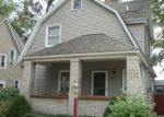 Foreclosed Home in Grand Rapids 49507 PARIS AVE SE - Property ID: 4228701732