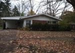 Foreclosed Home in Flint 48507 BRIARWOOD DR - Property ID: 4228704802