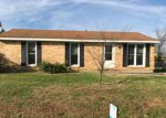 Foreclosed Home in Hopkinsville 42240 HERMITAGE DR - Property ID: 4228822166