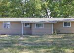 Foreclosed Home in London Mills 61544 N COUNTY HIGHWAY 16 - Property ID: 4228937807