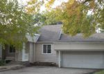 Foreclosed Home in Melrose Park 60164 EDWARDS AVE - Property ID: 4228942620