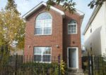Foreclosed Home in Chicago 60623 S SAINT LOUIS AVE - Property ID: 4228981598