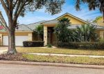 Foreclosed Home in Orlando 32835 FAIRWAY COVE DR - Property ID: 4229047735