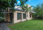 Foreclosed Home in Opa Locka 33054 SHARAR AVE - Property ID: 4229082772