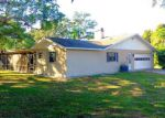 Foreclosed Home in Safety Harbor 34695 STATE ROAD 580 - Property ID: 4229097664