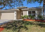 Foreclosed Home in Winter Garden 34787 REGAL DOWNS CIR - Property ID: 4229106415