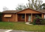 Foreclosed Home in Orlando 32807 MARGIE CT - Property ID: 4229113873