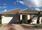 Foreclosed Home in Fort Lauderdale 33311 NW 14TH ST - Property ID: 4229145846