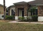 Foreclosed Home in Ocoee 34761 MIGLIARA LN - Property ID: 4229154147