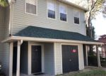 Foreclosed Home in Orlando 32835 WESTGATE DR - Property ID: 4229157663