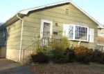 Foreclosed Home in Stratford 06615 MILFORD AVE - Property ID: 4229175169