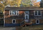 Foreclosed Home in Bridgeport 6610 HUNTINGTON TPKE - Property ID: 4229182628