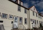 Foreclosed Home in Beacon Falls 06403 HIGHLAND AVE - Property ID: 4229188763