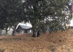 Foreclosed Home in Tehachapi 93561 BEAR VALLEY RD - Property ID: 4229232109