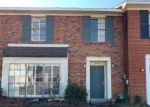 Foreclosed Home in Montgomery 36117 LITTLE LN - Property ID: 4229338994