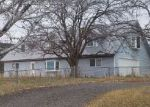 Foreclosed Home in Collbran 81624 KIMBALL CREEK RD - Property ID: 4229386276