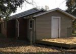 Foreclosed Home in Belton 29627 MILL STREET EXT - Property ID: 4229435329