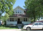Foreclosed Home in Crawford 69339 ASH ST - Property ID: 4229680152