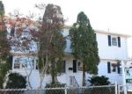 Foreclosed Home in West Haven 06516 NOBLE ST - Property ID: 4229736671