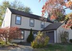Foreclosed Home in Williamsburg 23188 TELEMARK DR - Property ID: 4229862358