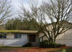 Foreclosed Home in Gresham 97080 SW TOWLE AVE - Property ID: 4229942507