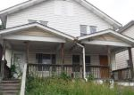 Foreclosed Home in Columbus 43206 REINHARD AVE - Property ID: 4229995506