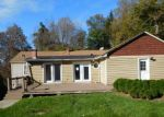 Foreclosed Home in Brookfield 06804 SUNSET HILL RD - Property ID: 4230105430
