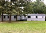 Foreclosed Home in Lebanon 65536 HORIZON RD - Property ID: 4230131270