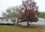 Foreclosed Home in Montague 49437 W WEBSTER RD - Property ID: 4230156236