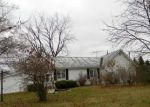 Foreclosed Home in Evart 49631 80TH AVE - Property ID: 4230167181
