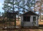 Foreclosed Home in Melber 42069 STATE ROUTE 1820 - Property ID: 4230199148