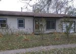 Foreclosed Home in Chicago Heights 60411 221ST ST - Property ID: 4230256988