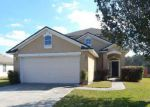 Foreclosed Home in Jacksonville 32244 PROSPERITY LAKE DR - Property ID: 4230307784