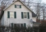 Foreclosed Home in Torrington 06790 HARWINTON AVE - Property ID: 4230330552