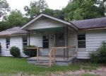 Foreclosed Home in Brundidge 36010 E TROY ST - Property ID: 4230373926