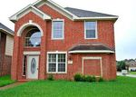 Foreclosed Home in Spring 77379 GRANDVIEW PARK DR - Property ID: 4230480339