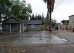 Foreclosed Home in Escalon 95320 JACKSON AVE - Property ID: 4230580641