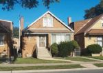 Foreclosed Home in Chicago 60629 S KEDZIE AVE - Property ID: 4230792616